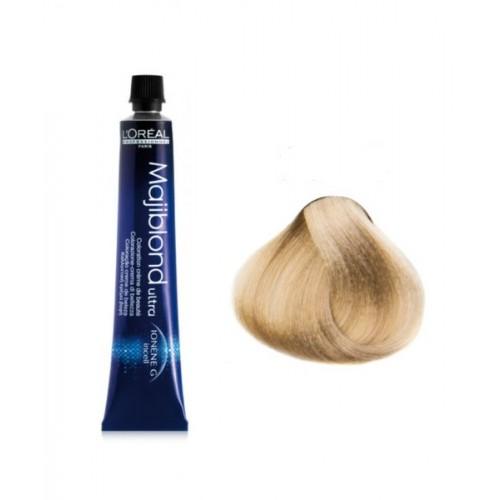 Maji Blond Ξανθές Αποχρώσεις 50 ml 4f1cc76681f