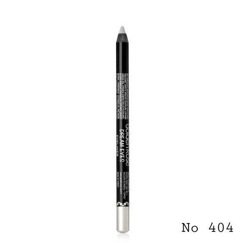 Dream Eyes Pencil GR - 404