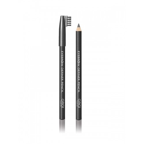 EYEBROW DEFINER PENCIL - 01