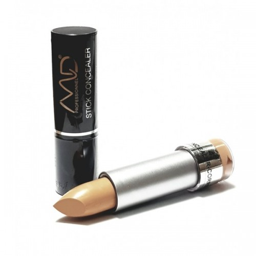 MD Professionnel Stick Concealer 47 6ml